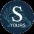 Logo S Tours 110x110